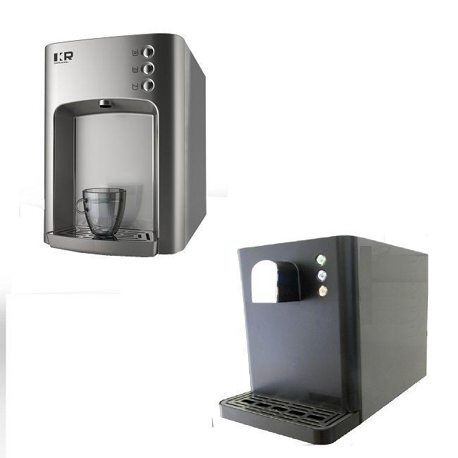 Risultati immagini per macchine acqua gassata