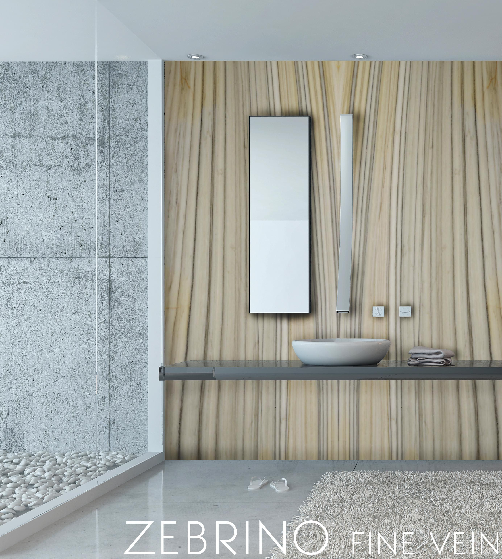 Abc Worldwide zebrino vein abc worldwide material portfolio