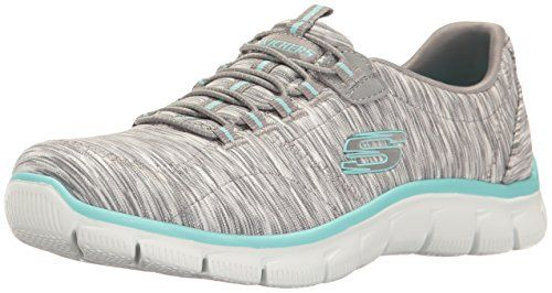 Skechers Skechers Women's Fashion Fit Air Cooled Memory