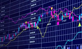 Are forex markets insured