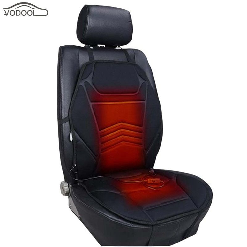 Pin On Automobiles Seat Covers
