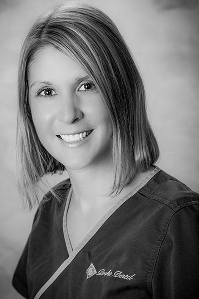 Dr Marisa Welburn Has Been With Drake Dental Since 2010 And She Began Working In Private Practice I Doctor Of Dental Surgery Dental Surgery Biomedical Science
