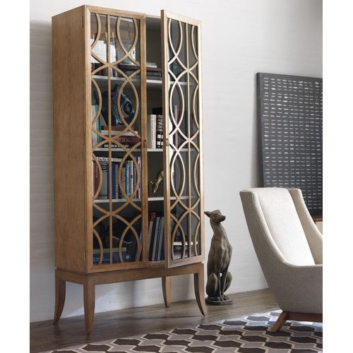 Our Faves On Sale Gate Armoire In Belgian Grey 20 Off Thru December 31st Mid Century Modern Bookcase Deco Furniture Interior Deco