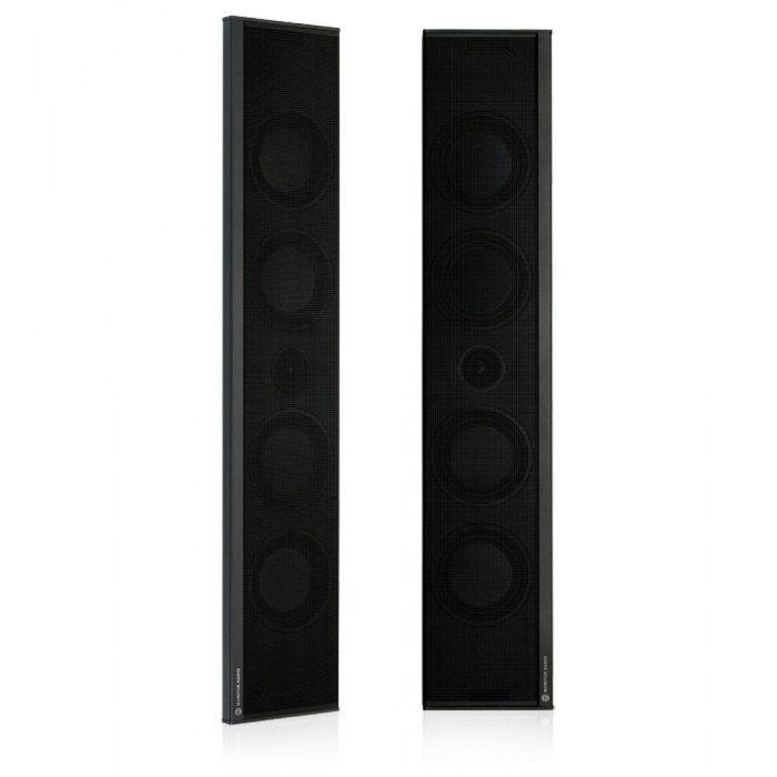 Monitor Audio Shadow S60 Speakers (Pair) Audio, Monitor