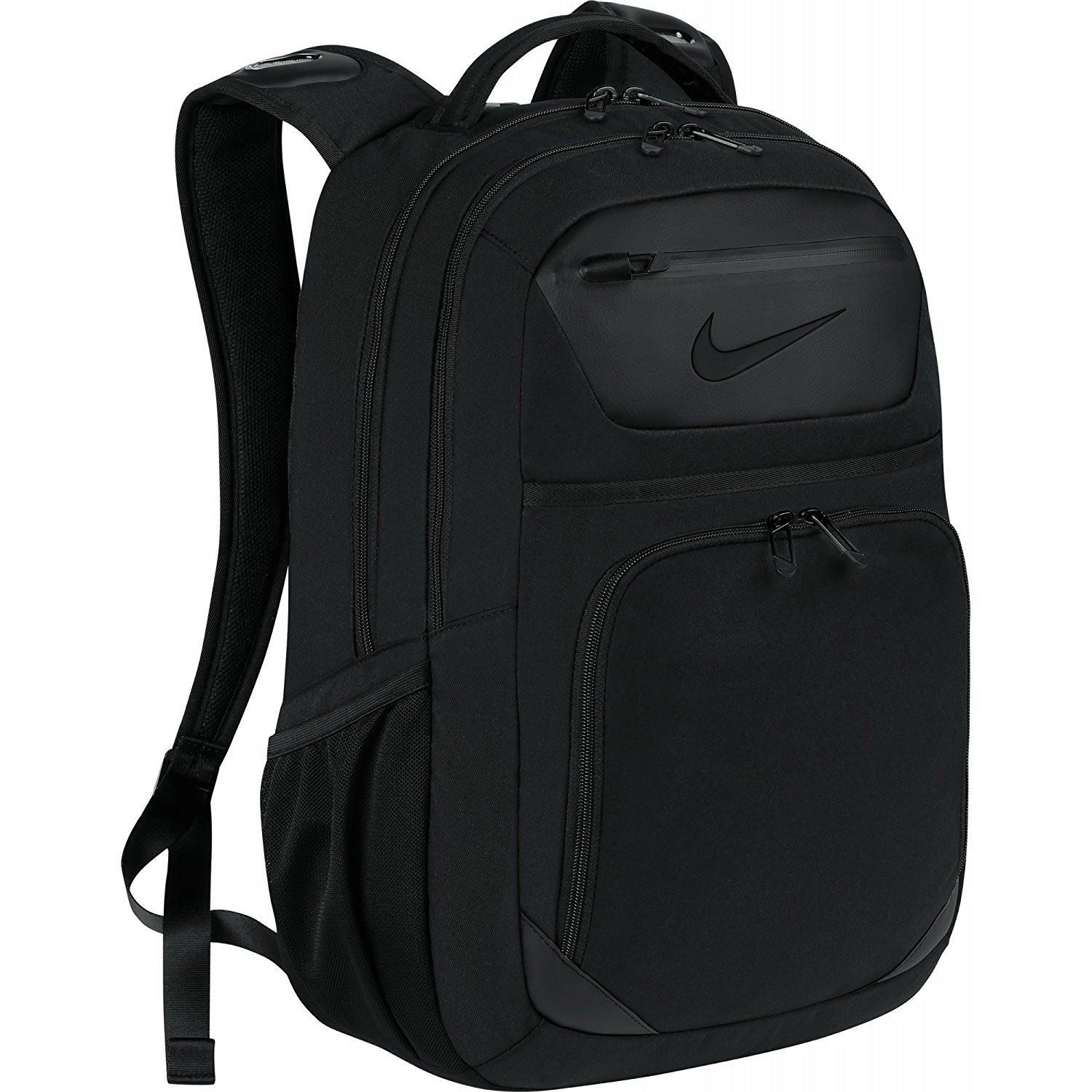 c4fccafdab34 Nike Departure III Backpack   Rucksack -- Read more reviews of the product  by visiting