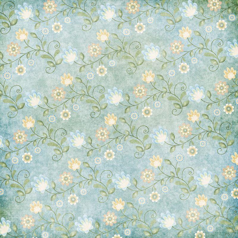"Bliss Dollhouse Wallpaper: Photo From Album ""Cape Sand Bliss"" On"