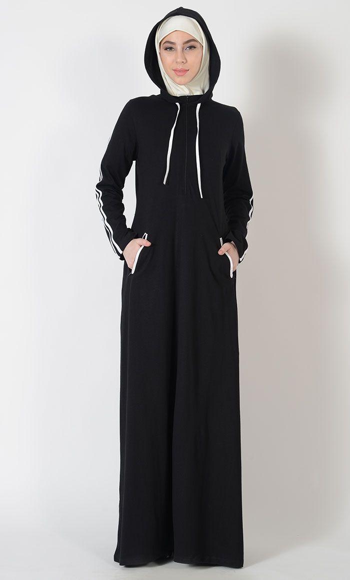 buy fashionable abayas online eastessence elbiseler