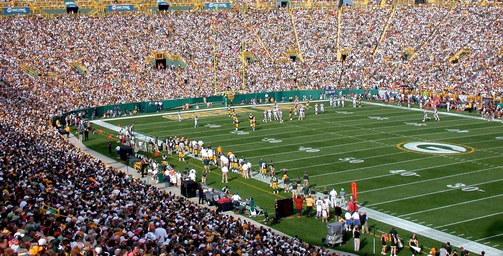 Watch Green Bay Packers vs San Francisco 49ers Live Stream