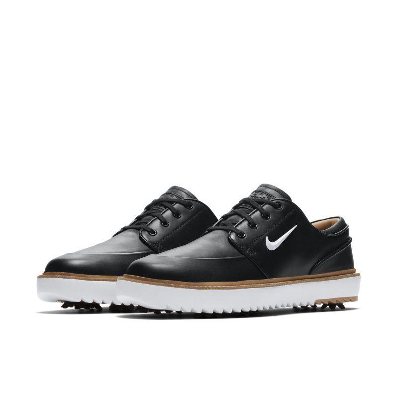 nike janoski g tour golf shoes