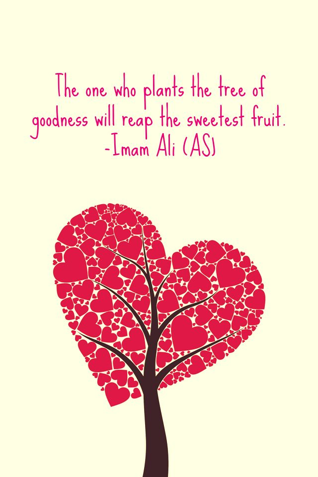Imam Ali A S | HAzrat Ali (A S ) sayings | Islamic quotes