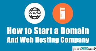 11++ Domain dan hosting free ideas in 2021