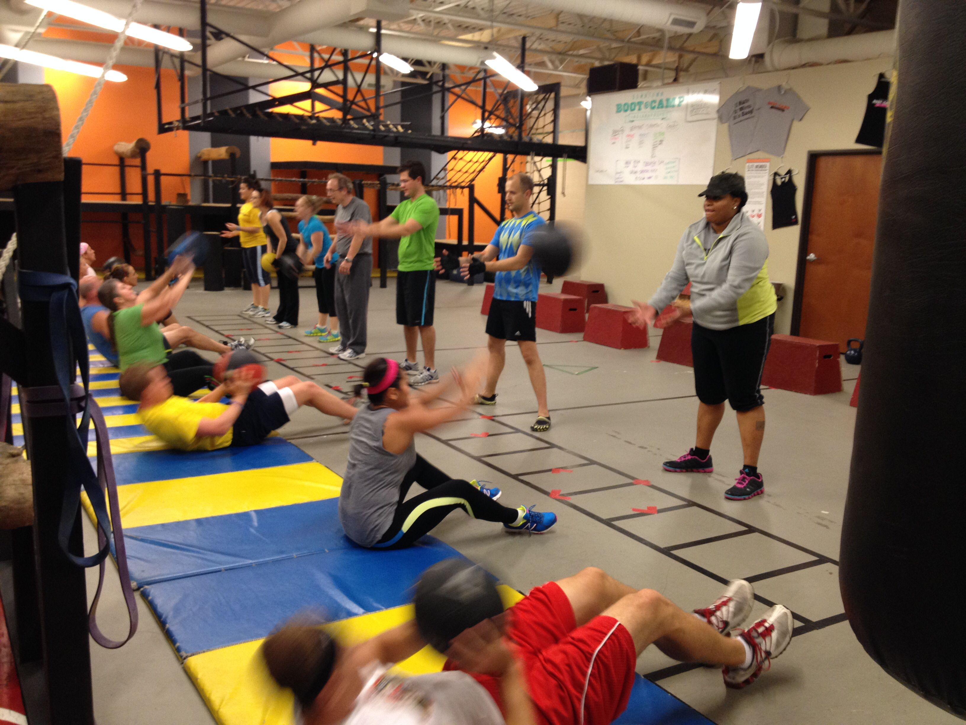 planet fitness boston hours