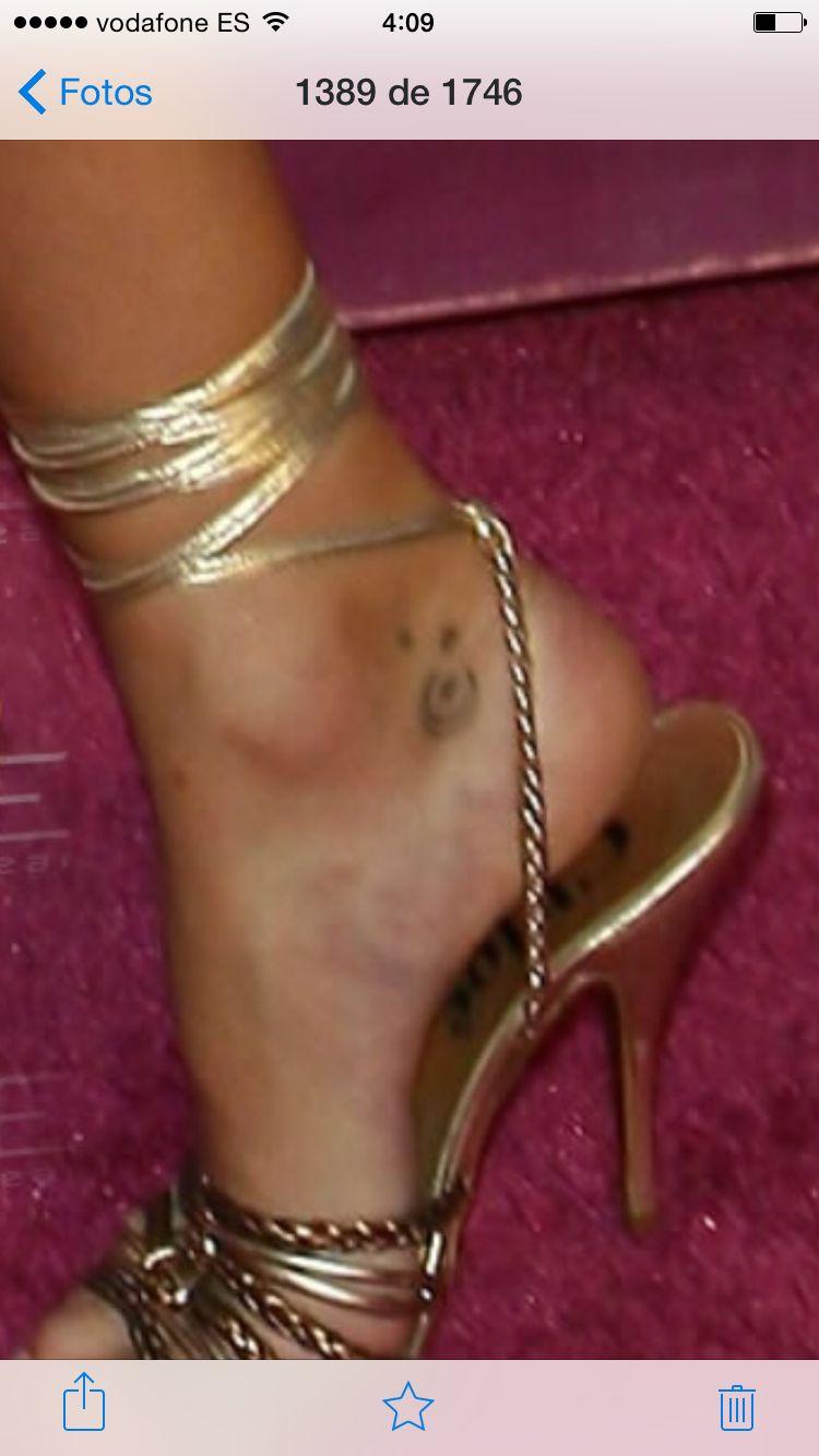 Good ankle tattoo ideas moon  stars  tattoos  pinterest  tattoo