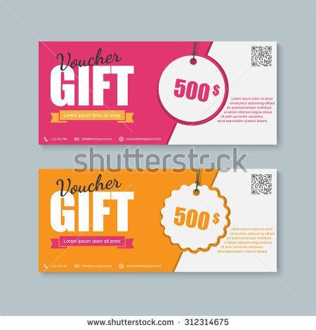 Pin by Ikue Watanabe on coupon Pinterest Gift certificates