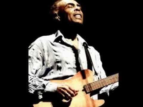 Gilberto Gil Vamos Fugir Com Imagens Musica Portuguesa
