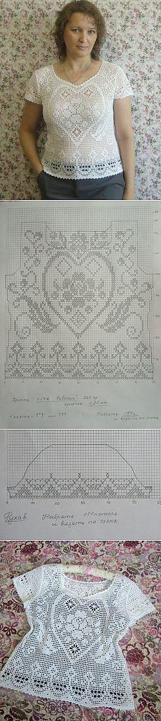 Вышивка крестом схема схемы дисней