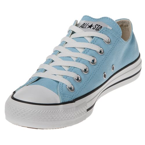 1b25ac31924f  59.99 Converse Chuck Taylor 121997 Light Blue Low Top