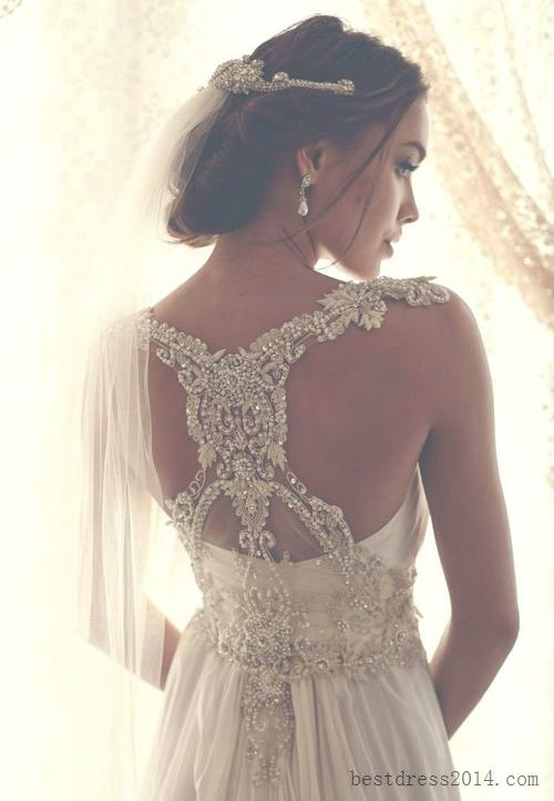 Best Wedding Dresses Of 2013 Wedding Dresses 2014 Stunning