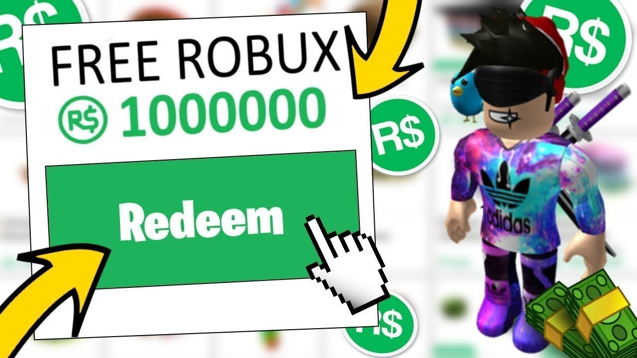 Roblox Free Robux Live Giveaway Free Robux Promo Codes Live 2020 In 2020 Roblox Roblox 2006 Youtube