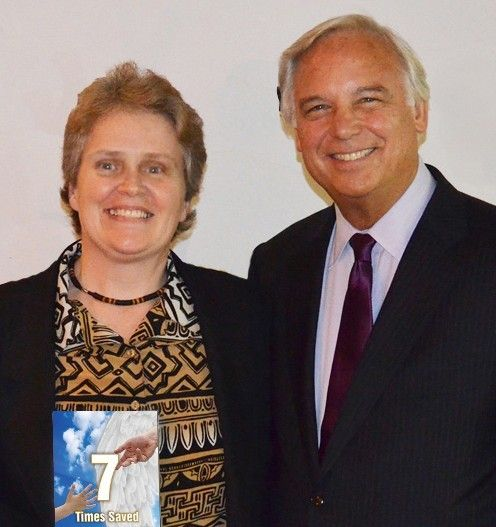 Jack Canfield - Author: Chicken Soup for the Soul Series, Motivational Speaker,