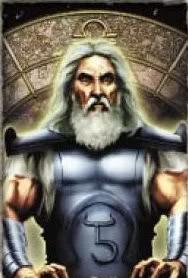 URANO » El titán y dios del cielo de los Griegos | Dios del cielo,  Mitologia griega, Mitología griega y romana