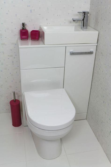 The Piccolo Duo from Claygate\u0027s Artésan range A contemporary design - Toilette Seche Interieur Maison