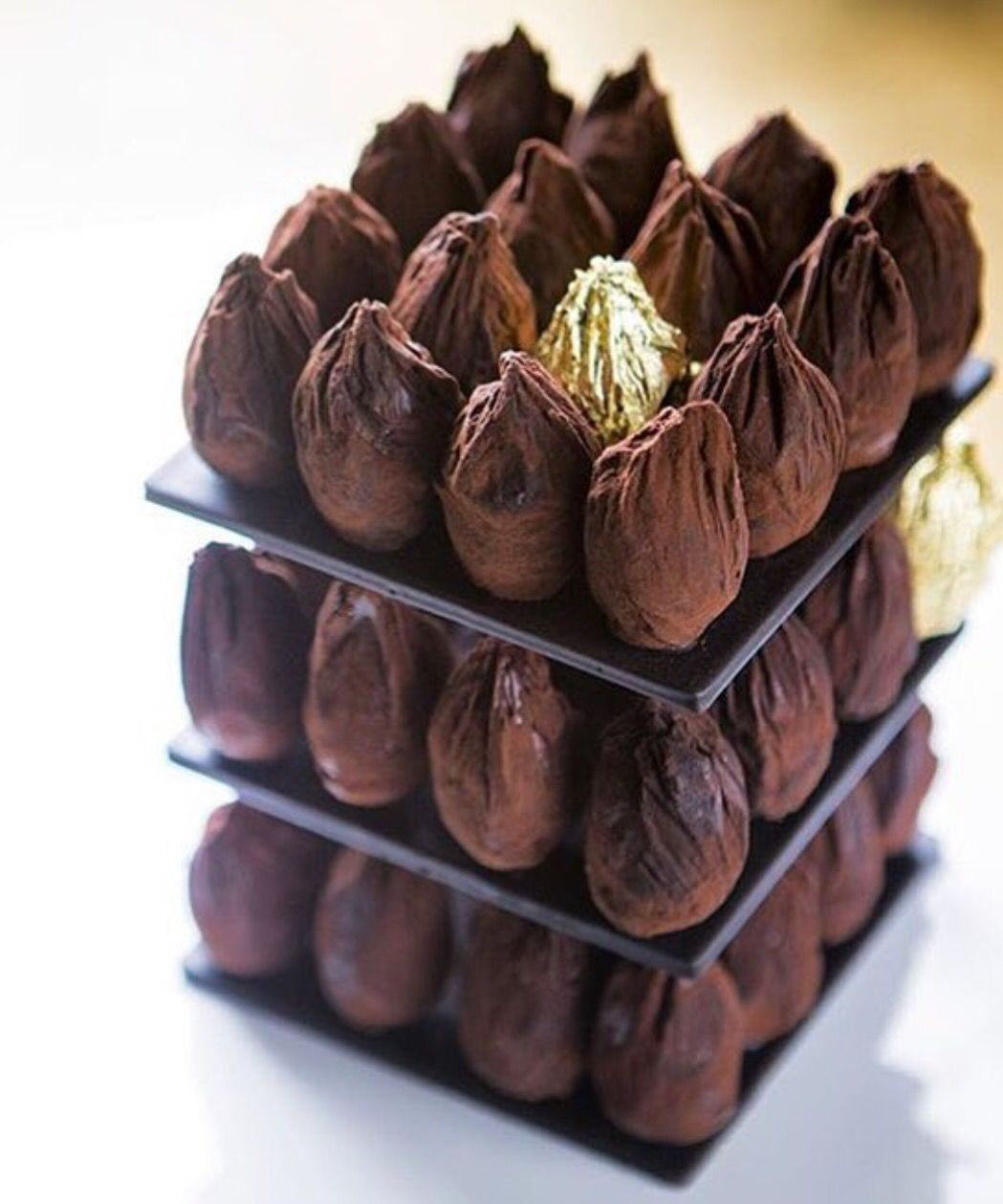 Exceptionnel Cedric Grolet | Patisserie | Pinterest | Patisserie, Chocolate and  TN11