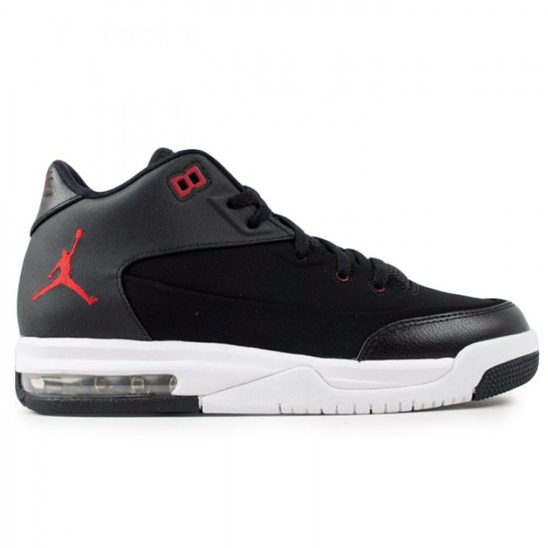 jordan flight origin 3 mens shoes