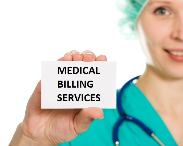 Services Perform the Simple Steps that Seem Complicated to You - podiatric medicine resume example