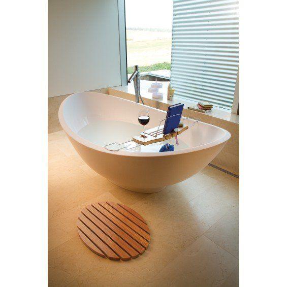 Fancy - Umbra Aquala Bathtub Caddy   Projects to Try   Pinterest ...
