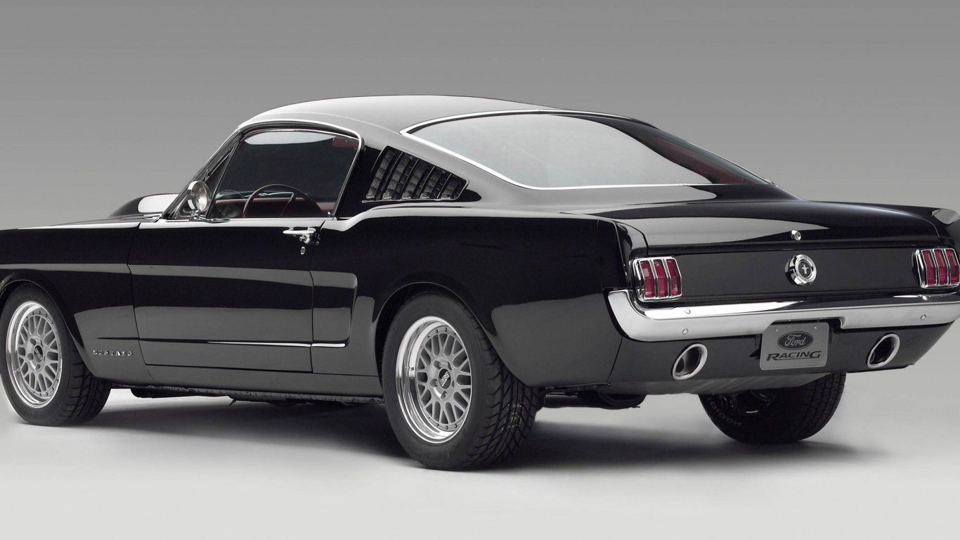 1965 mustang fastback with cammer engine automo ford mustang clásico ford mustang 1965 autos mustang