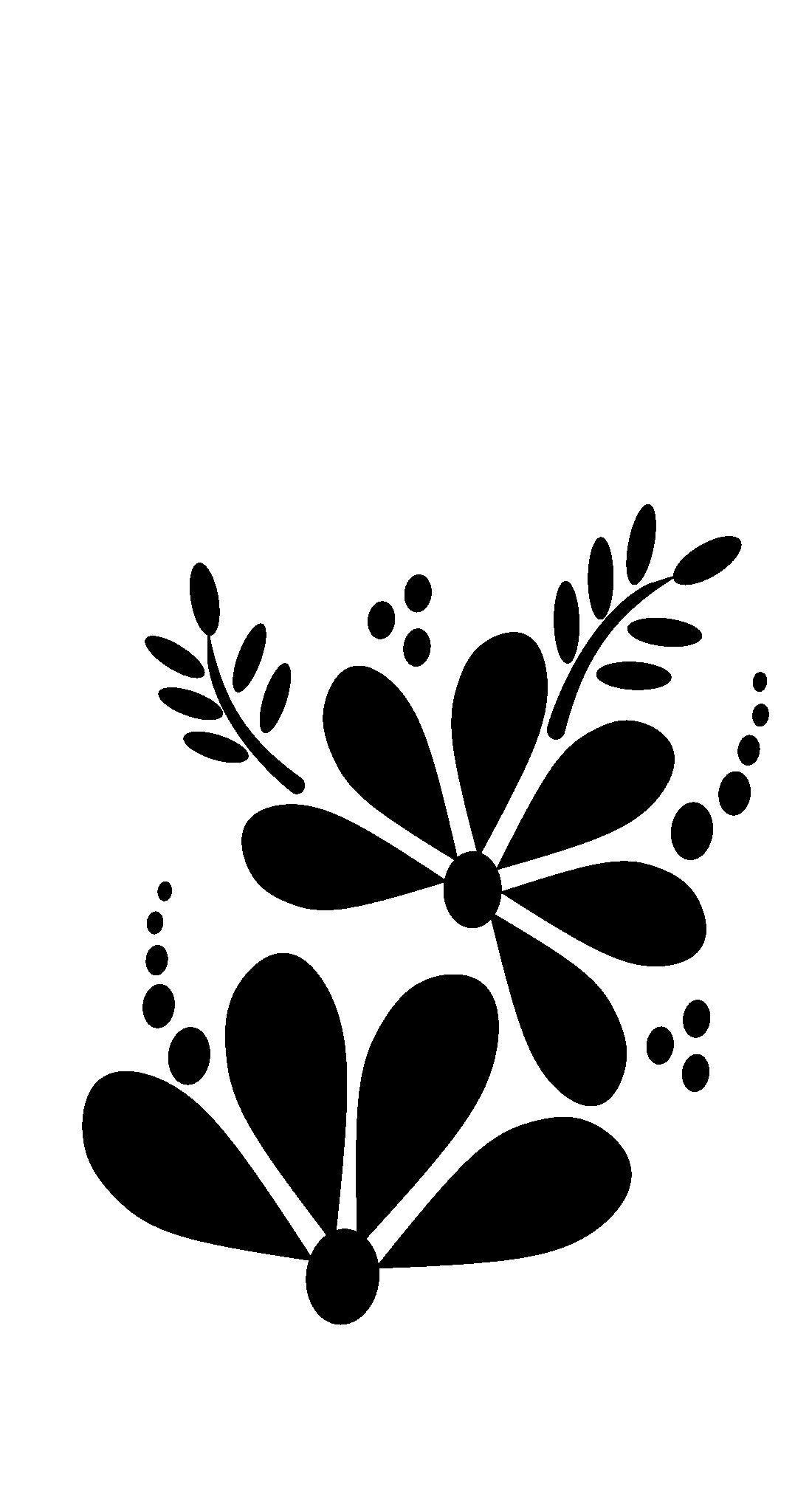 Pin von Beatriz Petit auf fondos | Pinterest | Blumen