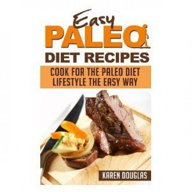diet Donts diet What Is The diet 30 Day diet Explain diet Donts diet What Is The diet 30 Day diet Explain