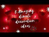Die aktuellsten Fotos Floating Candles diwali Vorschläge Wenn eine Kerze immer eine großartig...