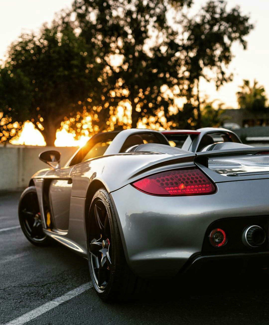 Porsche Carrera GTTap The Link Now For More Information On - Porsche roadside assistance