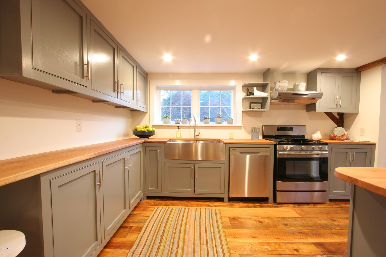 Image Result For 1830 S Kitchen Kitchen Kitchen Cabinets Home Decor