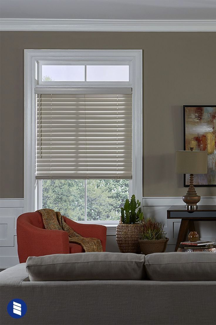 Window blinds ideas  window coverings  check the picture for lots of window treatment
