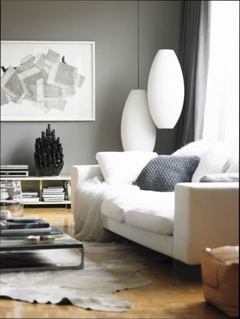 Kleines Verwinkeltes Wohnzimmer Ideen Für Wohnzimmer Gestalten