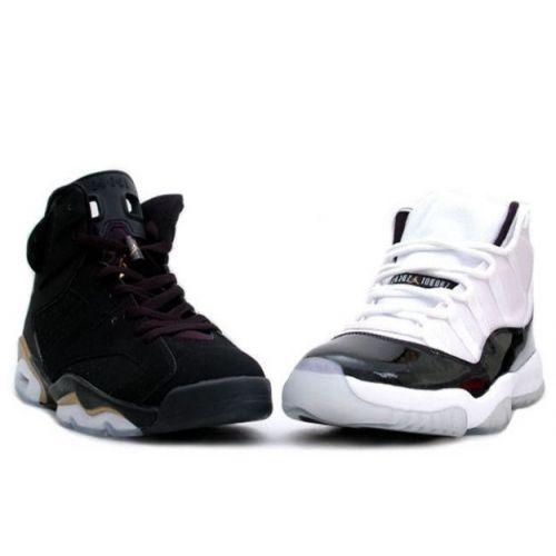 313124 991 Air Jordan LE Defining Moments Package cheap Jordan DMP, If you  want to look 313124 991 Air Jordan LE Defining Moments Package you can view  the ...