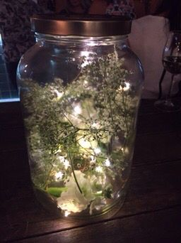 Light jars by illumilight_