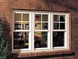Single Bar Sash Google Search Farmhouse Windows House Windows Window Grids