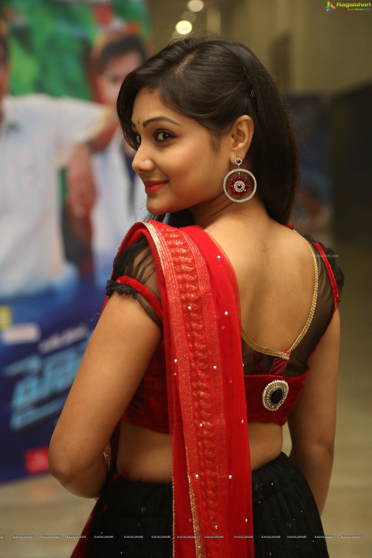 Madhu Shalini Hot Sex Stunning pinparita suchdev on peculiar saree pics. | pinterest | saree