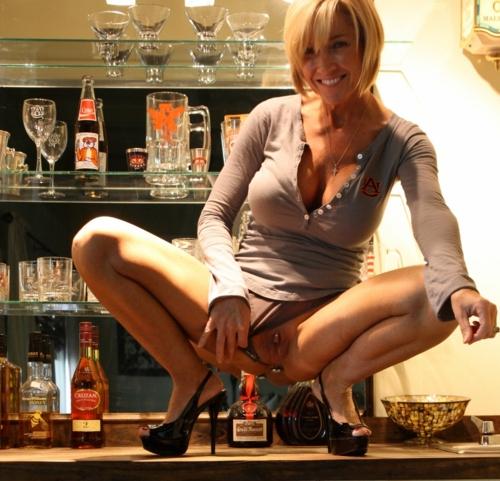 mature lesbienne francaise sexe model vannes