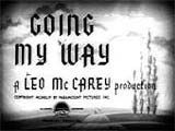 1944 - GOING MY WAY