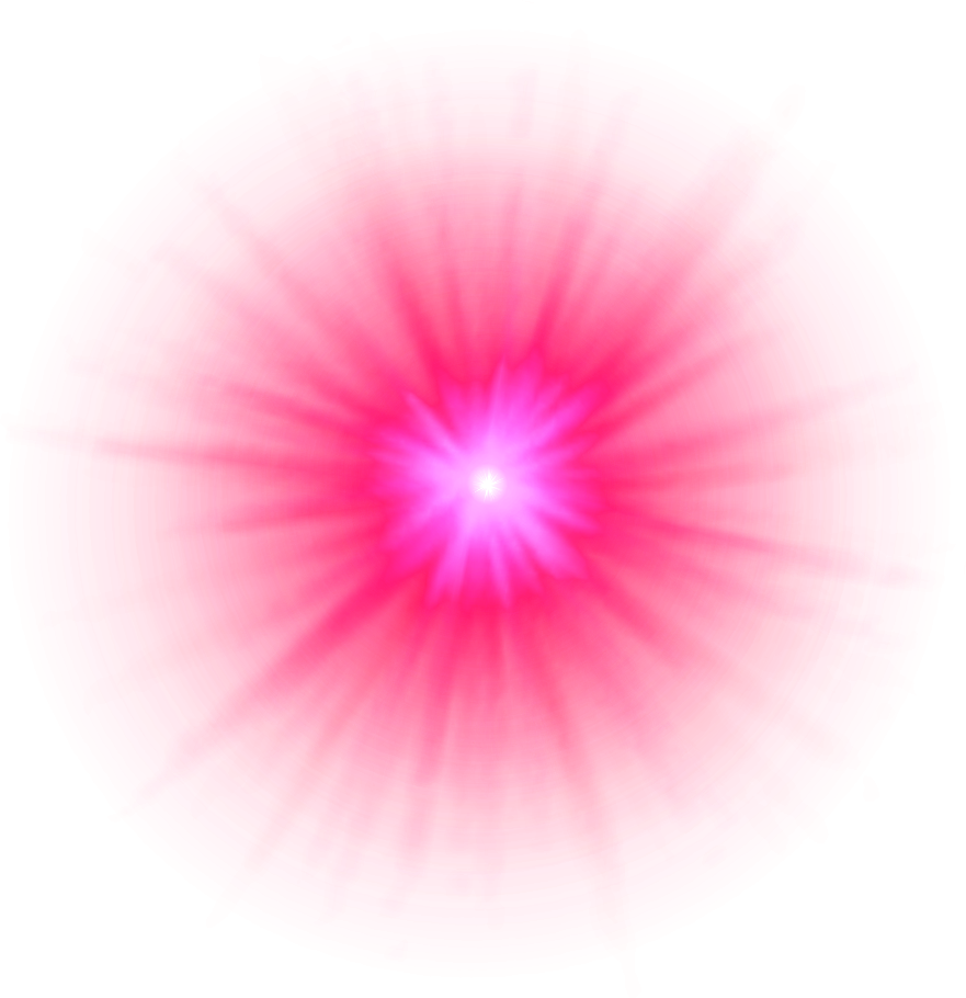 misc bg element png by dbszabo1.deviantart.com on @DeviantArt ... for Star Light Effect Png  150ifm