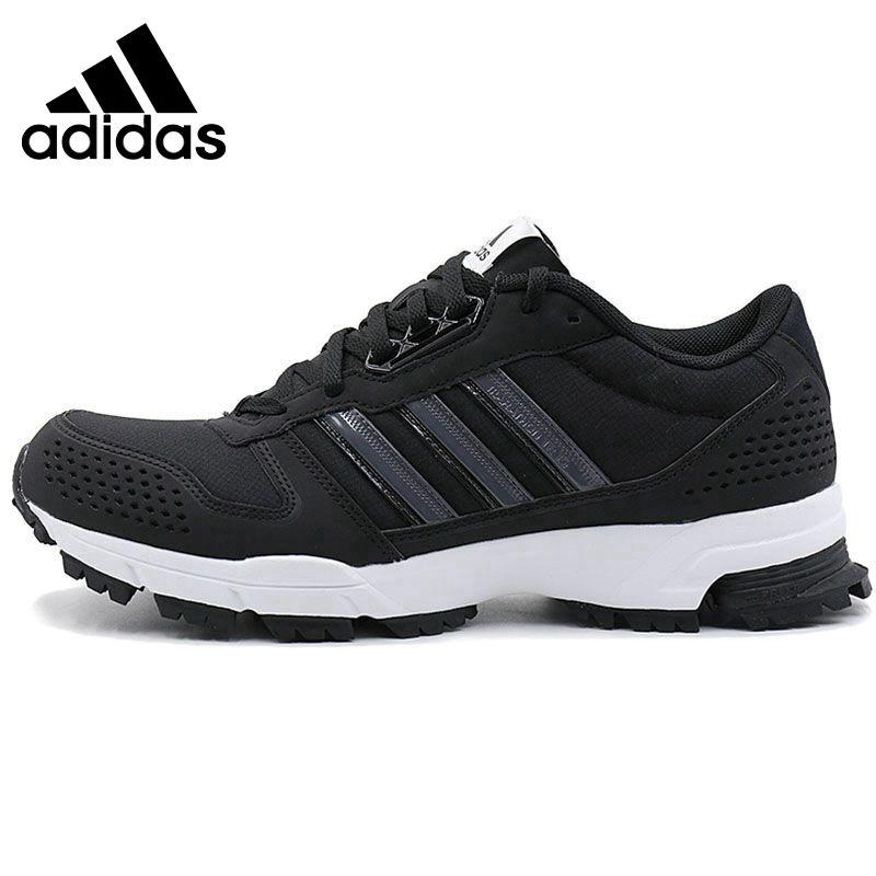 tr m Men's Running Shoes Sneakers