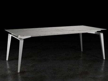 Design Salontafel Ligne Roset.Odessa Marble 3d Model By Design Connected In 2020 Furniture