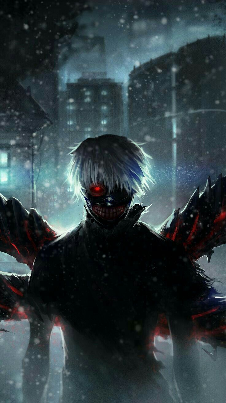 Anime Fans For Anime Fans Tokyo ghoul wallpapers, Tokyo