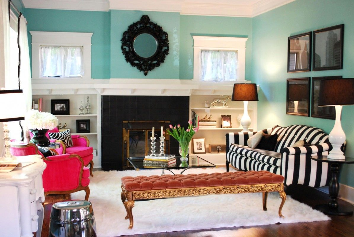 Living Room Eclectic Living Room Design 1000 images about eclectic on pinterest living room gucci store and animal print rug