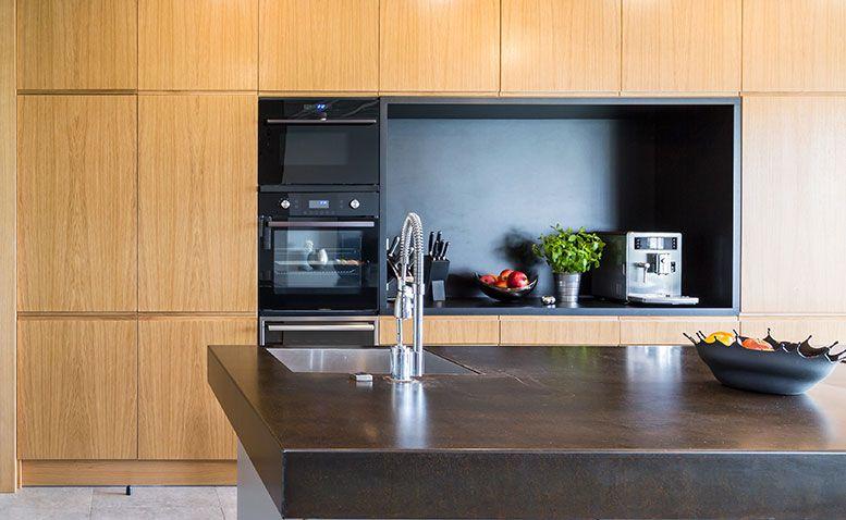 شركة تنظيف ارضيات بجدة أرخص أسعار جلي الرخام والبلاط للمنازل والفلل من خلال عمالة فنية مدربة على الاهتمام بتلمي Clean Kitchen Kitchen Cleaning Services Company